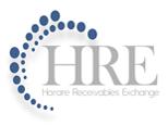 Harare Receivable Exchange
